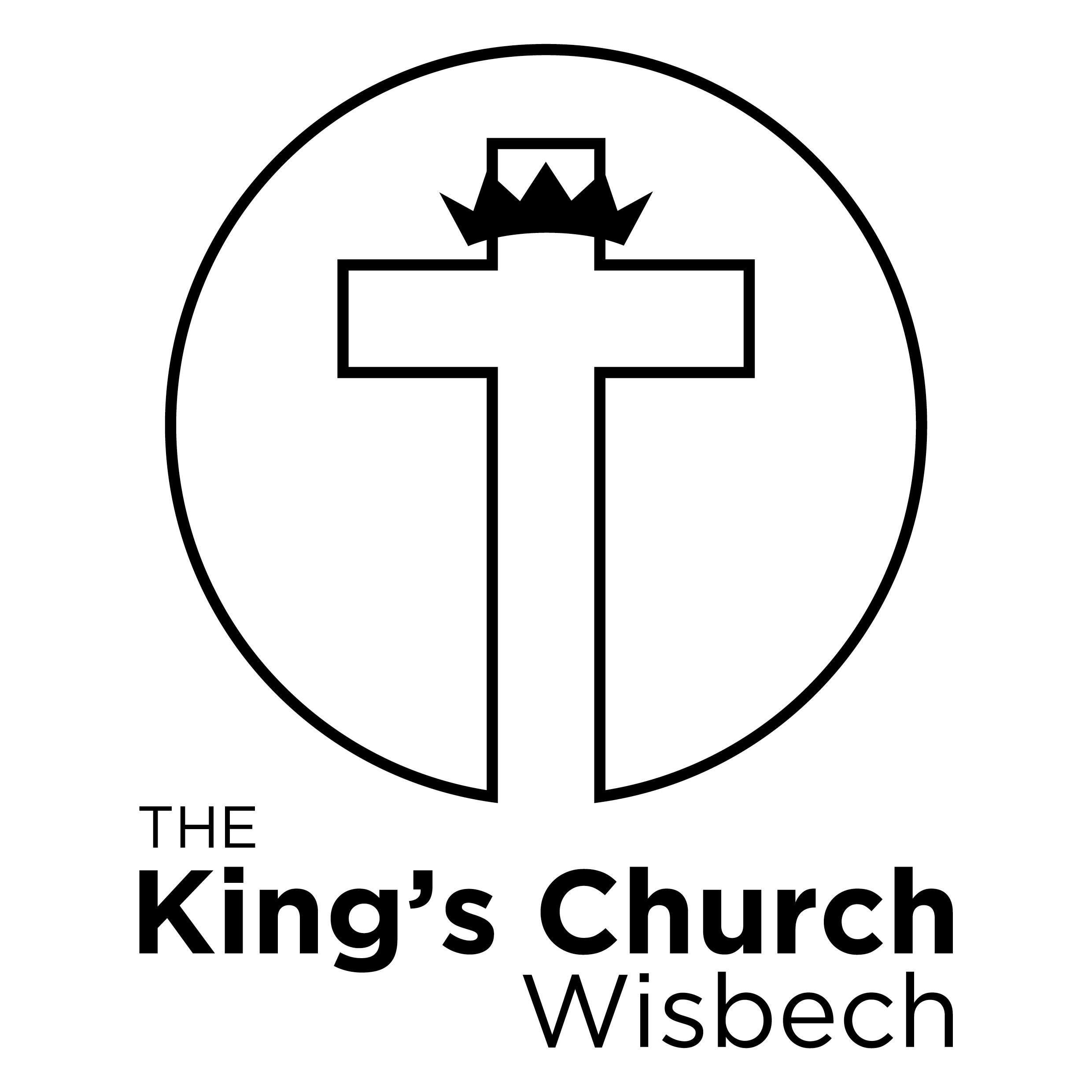 The King's Church, Wisbech